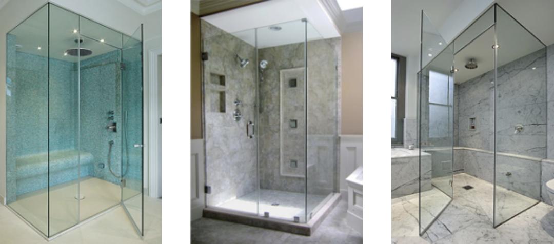 Design lakásba egyedi üveg zuhanykabin ajánlott.