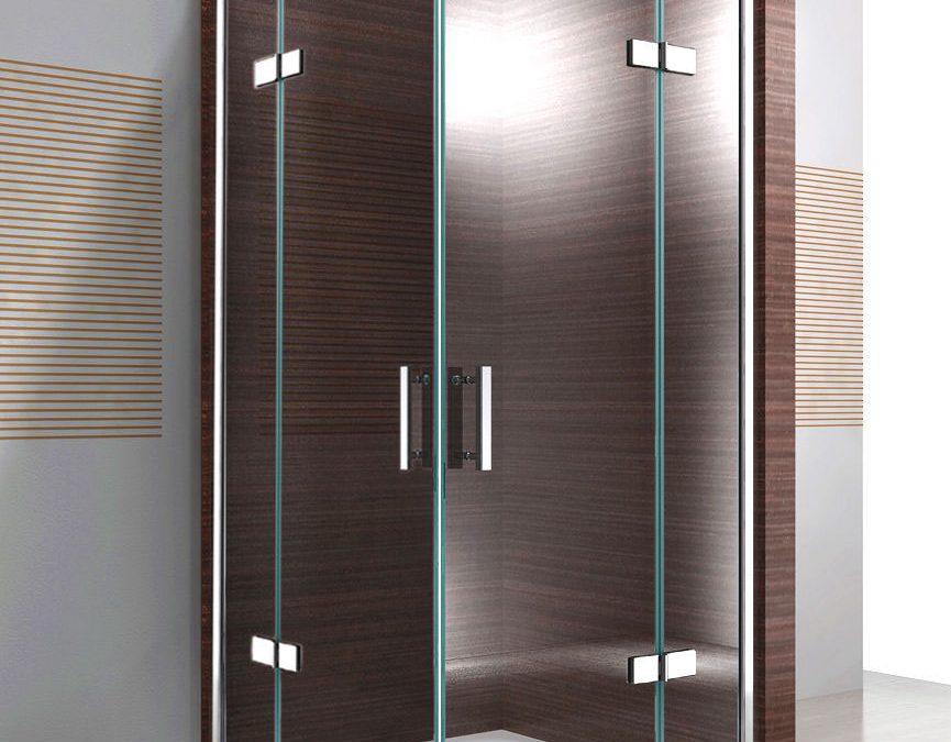 Ha üveg zuhanykabin, akkor Hódos-Díszüveg Kft.